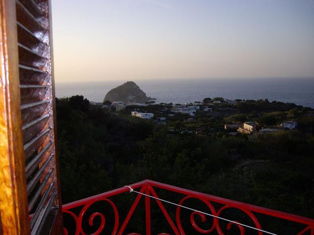 Vacanze Isola D'Ischia - 8