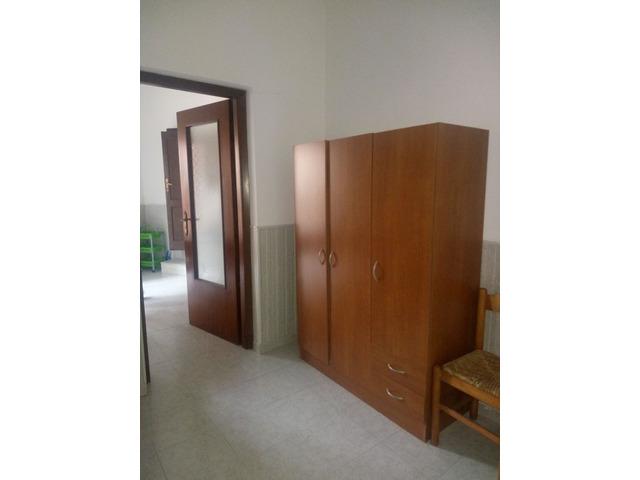 Appartamento al porto-Piazza Cutelli - 2