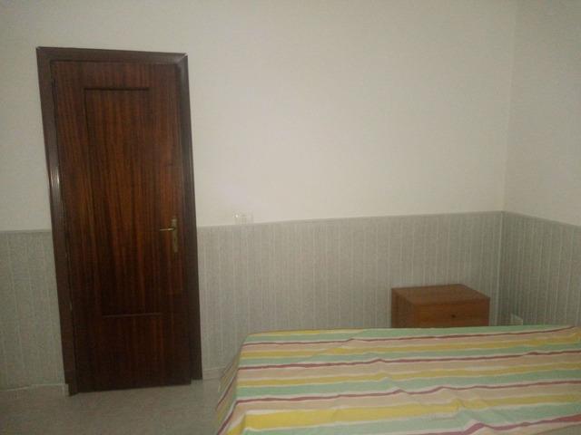 Appartamento al porto-Piazza Cutelli - 3