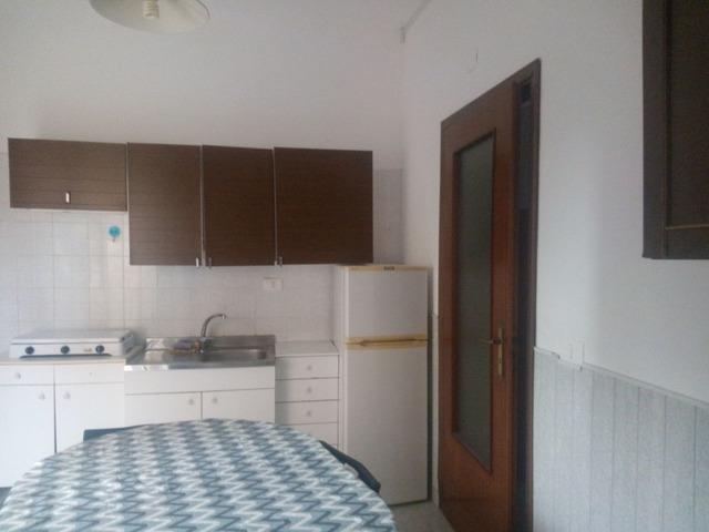 Appartamento al porto-Piazza Cutelli - 4
