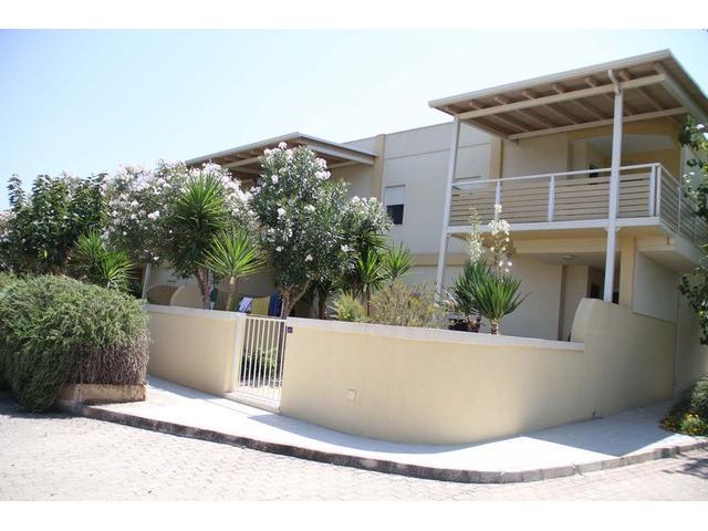Salento Residence - 4