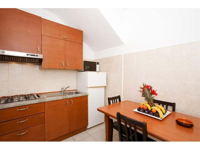 Salento Residence - 9