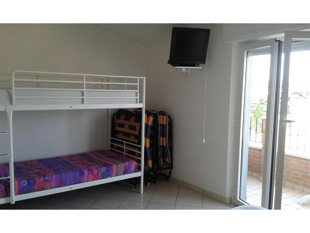 Appartamento al mare - 3