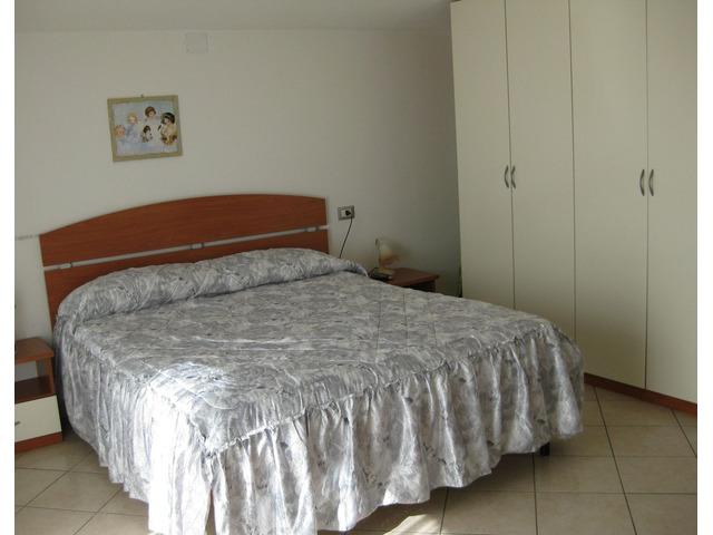 Appartamento al mare - 4