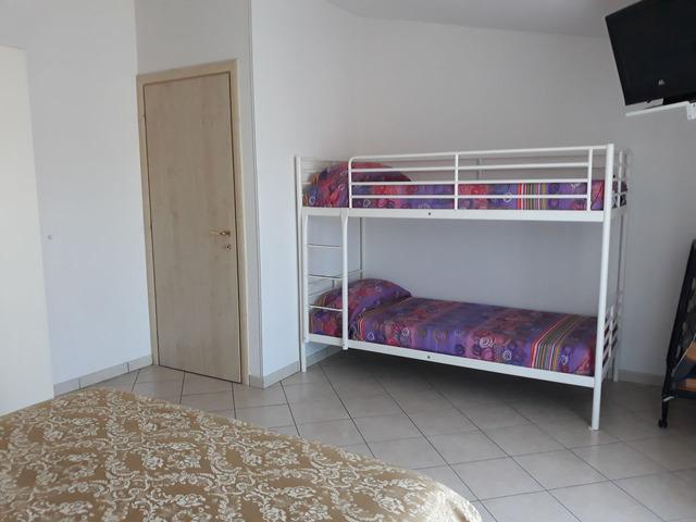 Appartamento al mare - 6