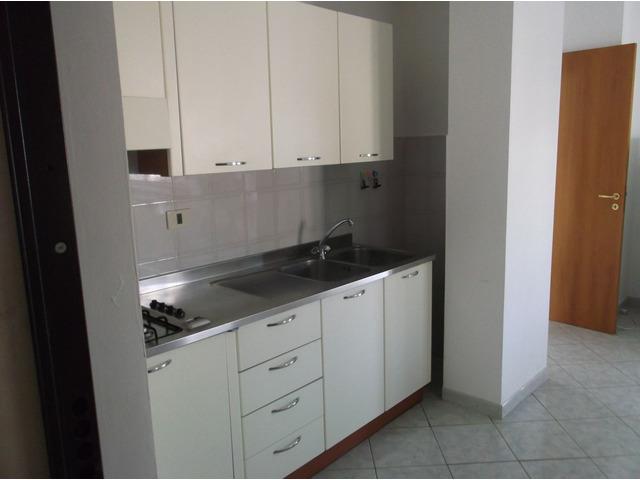 Appartamento al mare di Pietrapaola - 3