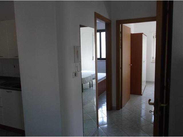 Appartamento al mare di Pietrapaola - 4