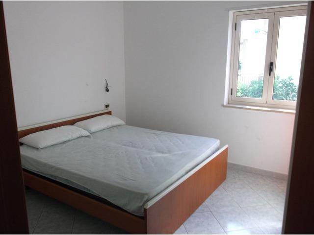 Appartamento al mare di Pietrapaola - 6