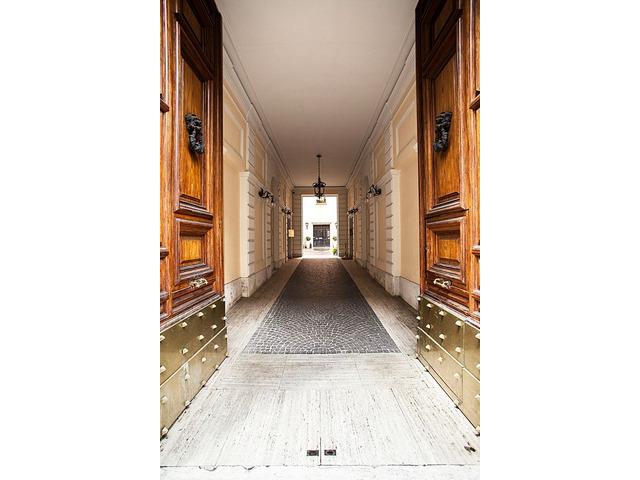 Uffici & Sale Riunioni - 2