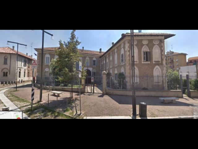 Appartamento a Milano - Zona Padova - 4