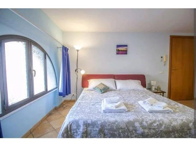 Delizioso appartamento nel cuore di Palermo - 6