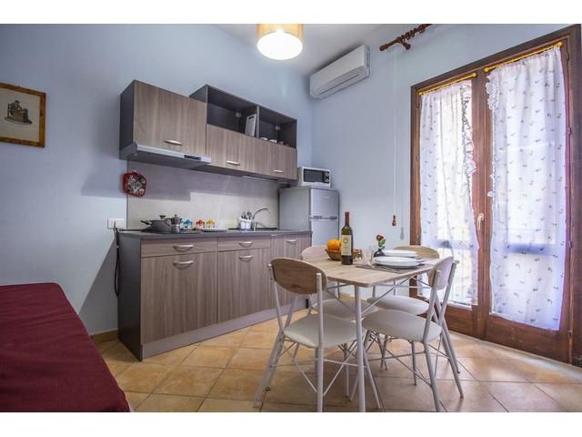 Delizioso appartamento nel cuore di Palermo - 7