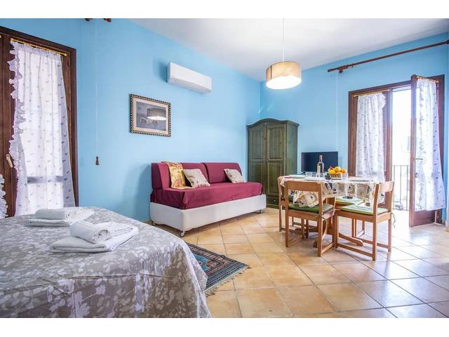 Delizioso appartamento nel cuore di Palermo - 9