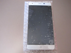 Ulefone touch screen display LCD