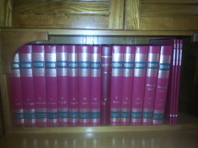 La grande Enciclopedia - 2