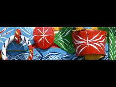 Vendo siti localhomy.com e .it di case vacanze già indicizzati