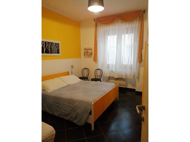 ALGHERO CENTRALE camere con bagno privato - 7