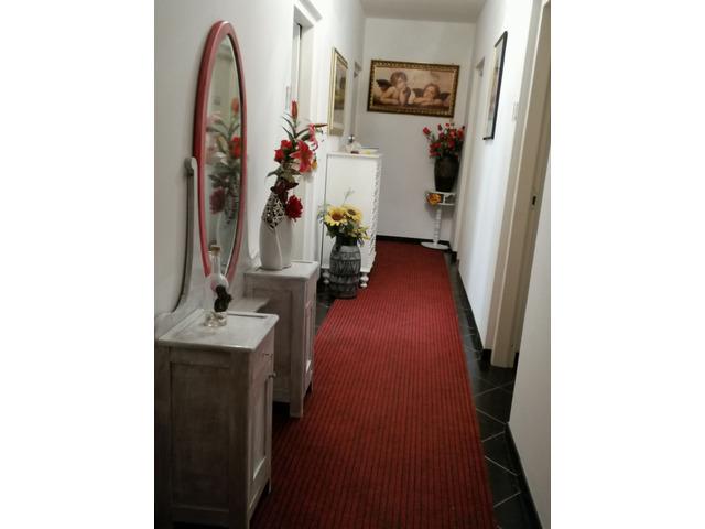 ALGHERO CENTRALE camere con bagno privato - 9