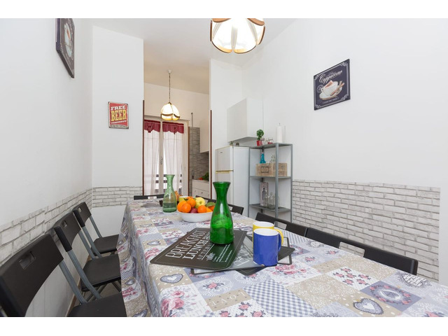 camere in affitto - 3