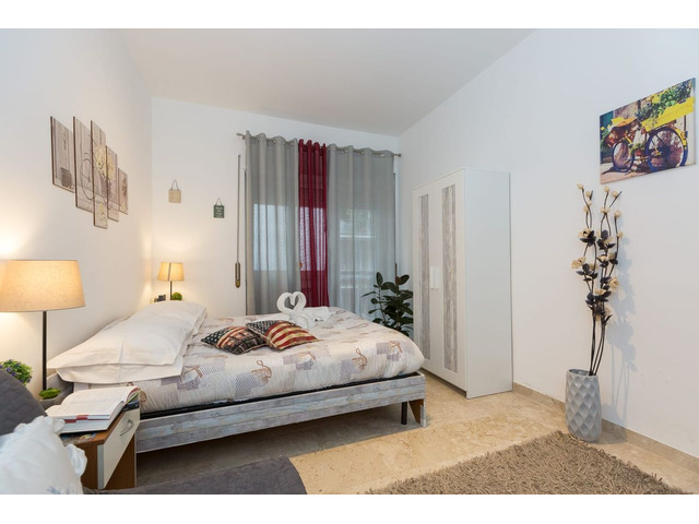 camere in affitto - 5
