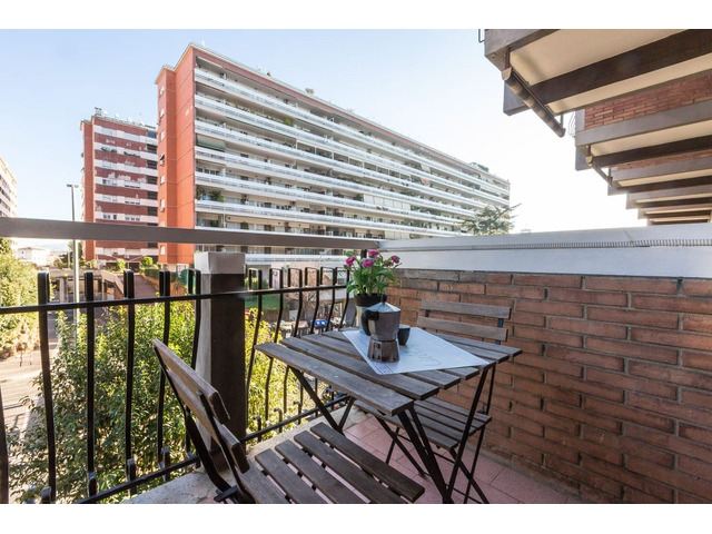 camere in affitto - 7