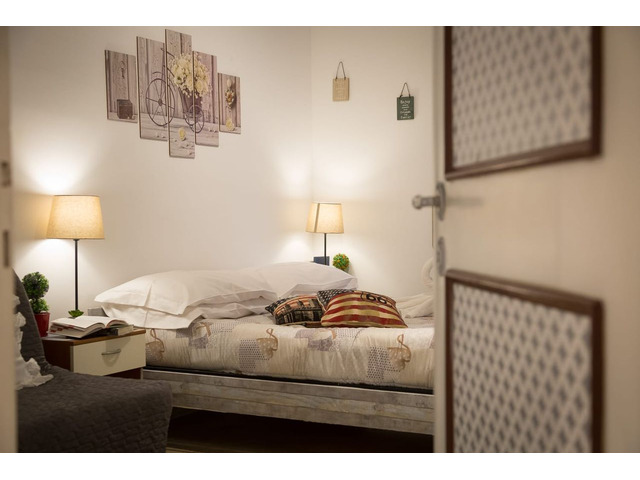 camere in affitto - 8