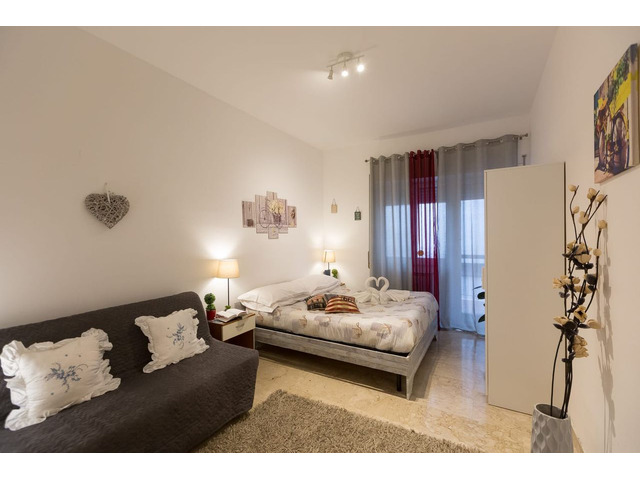 camere in affitto - 9