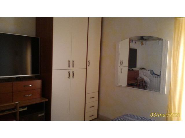 Roma Camera matrimoniale affitto - 3