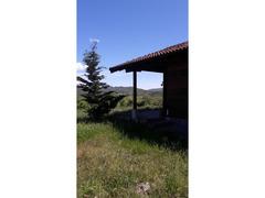 Casetta indipendente Albisola colline liguri