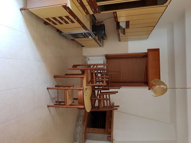 vendesi casa in Carlantino ( FG ) di 254 mq