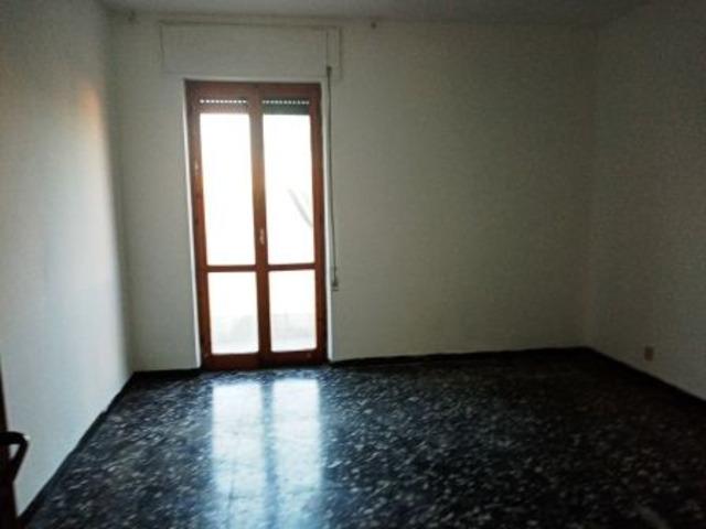 Alghero via Mazzini appartamento trilocale !!!