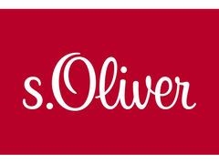 ABBIGLIAMENTO STOCK NUOVO S.OLIVER