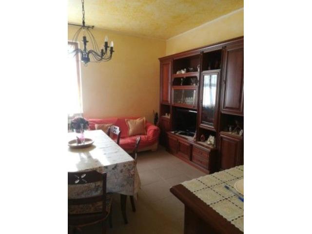 Zona Porto Ferro appartamento in Bifamiliare !!!