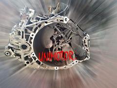 CAMBIO FIAT DUCATO 2.3 5 MARCE (USATO)