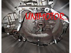 CAMBIO MANUALE 6 MARCE FIAT CROMA 1.9
