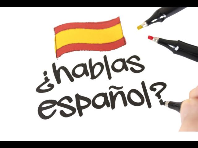 Lezioni spagnolo via Skype