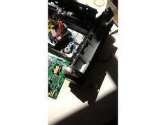Ricambi stampante epson
