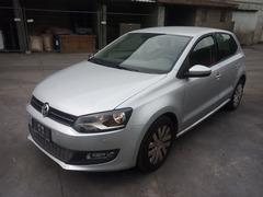 Pezzi per Volkswagen Polo 6R 1.47 16v 2011 CMA
