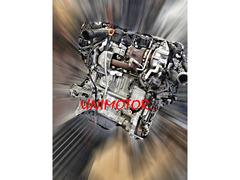 MOTORE PEUGEOT 308 1.5 DIESEL (USATO)