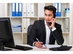 Back Office Commerciale