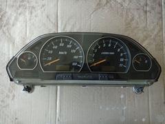 Strumentazione Suzuki Burgman 400 2005 34100-15G20