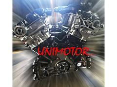 MOTORE JAGUAR / LAND ROVER 3.0 (REVISIONATO)