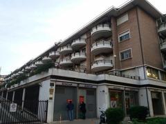 STANZA DOPPIA - 8