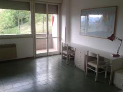 camera singola a studenti / studentesse - 1