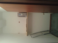camera singola a studenti / studentesse - 4