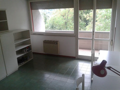 camera singola a studenti / studentesse - 5
