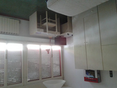 camera singola a studenti / studentesse - 6