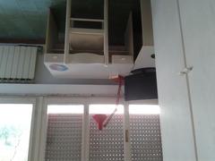 camera singola a studenti / studentesse - 7