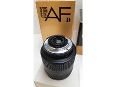 Nikon d7000-corpo maccina+obbiettivo - 6