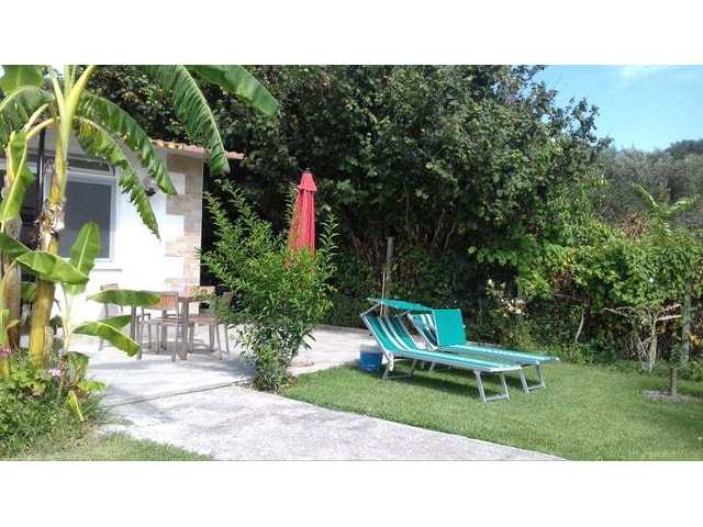 Ischia  vacanze gratis - 4/8